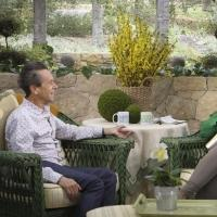 Sneak Peek - Producer Brian Grazer Visits Next OPRAH: SUPER SOUL SUNDAY, 4/19