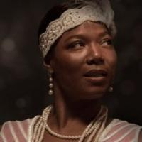 HBO to Debut BESSIE, Starring Queen Latifah, Today