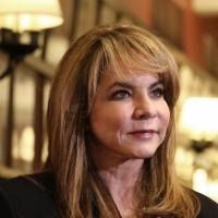 BWW Interview: Stockard Channing on Her Road to a Tony, Emmys and More!