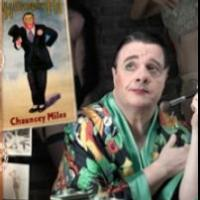 THE NANCE, Starring Nathan Lane, Opens on Broadway Tonight