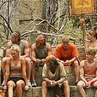 BWW Recap: SURVIVOR- BLOOD VS WATER 10/8; Full Review!