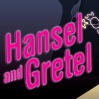 The Minnesota Opera Presents HANSEL AND GRETEL, Now thru 11/9