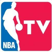 NBA INSIDE STUFF Features Detroit Pistons Josh Smith Tonight