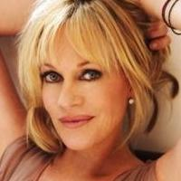 Melanie Griffith to Star in ABC Comedy Pilot