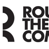 THE SAINTS, MECHANICS OF LOVE & More Featured in Roundabout Underground's 2015-16 Season