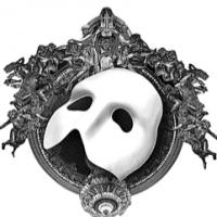 THE PHANTOM OF THE OPERA Comes to the Kimmel Center, Now thru April 13
