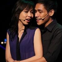 Photo Coverage: SA WAKAS, A New Rock Musical