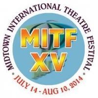 Midtown International Theatre Festival Presents Short Play Lab Series This Weekend