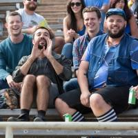 BWW Recap: LOOKING Has a Top to Bottom Sleepover