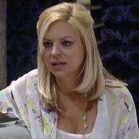 MAY is A-May-Zing on ABC's GENERAL HOSPITAL