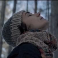 VIDEO: First Look - Oscar Winner Jennifer Connelly Stars in New Drama ALOFT