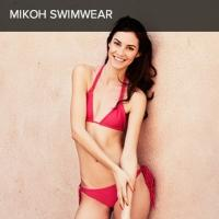 Daily Deal 5/24/13: Mikoh Swimwear