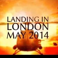 Video: MISS SAIGON Revival Releases Teaser!
