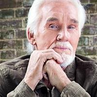 Kenny Rogers to Launch Farewell South Africa Tour in June