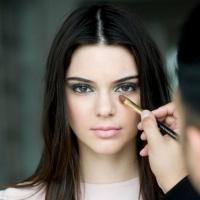 Kendall Jenner is the New Face of Estee Lauder