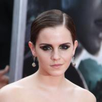Emma Watson Reveals: Theater Is 'My Next Thing'