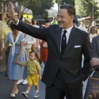 SAVING MR. BANKS to Open Camerimage Film Festival