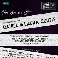 BWW Interview: Married Composers Laura and Dan Curtis Discuss Upcoming Concert at Royal Albert Hall on Oct. 14