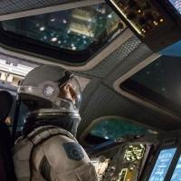 Review Roundup: Sci-Fi Thriller INTERSTELLAR Hits Theaters Today!
