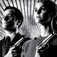 FX Makes Last Night's Episode of THE AMERICANS Available Online