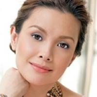 Lea Salonga Returns to the Cafe Carlyle With BACK TO BEFORE, Now thru 6/8