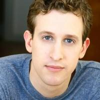 BWW Interviews: Alex Wyse Talks WICKED, Boq, and His Career