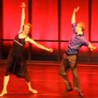 Regional Dance Company of the Week: The Big Muddy Dance Company, MO