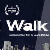 Documentary WHEN I WALK Kicks Off POV's 27th Season on PBS, 6/23