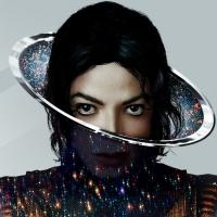 The Michael Jackson Channel to Launch Exclusively on SiriusXM