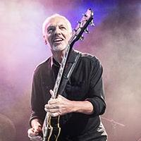 Frampton's Guitar Circus Adds ROBERT RANDOLPH as Special Guest