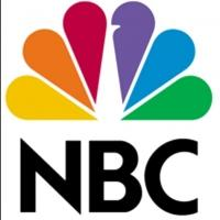 NBC Tops Week 3 of 2013-14 Primetime Season for 18-49