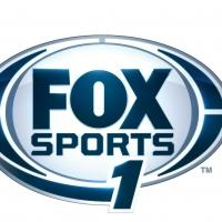 FOX Sports 1 Posts Most-Watched Week Since Launch