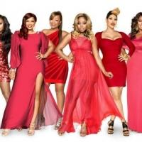 TV One to Expand 'Diva' Franchise with New Series HOLLYWOOD DIVAS