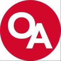 OPERA America Awards Audience Development Grants to 11 Companies