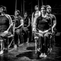 NIRBHAYA Enters Final Weeks of Performances at Lynn Redgrave Theater