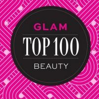 Glam's Top 100 Beauty Annual Awards Announced