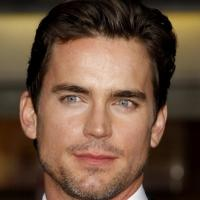 Matt Bomer Says Filming THE NORMAL HEART 'Blew My Mind'