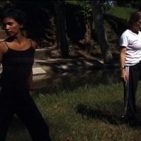 New York Live Arts to Present Jennifer Monson's LIVE DANCING ARCHIVE, 10/15-18
