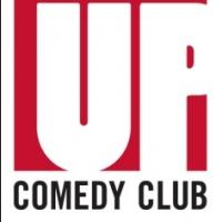 UP Comedy Club Announces Winter Line-Up Including Jo Koy, Brian Posehn, Tom Papa, & More