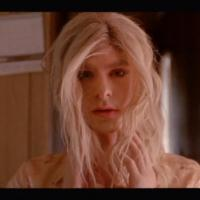 VIDEO: Andrew Garfield Dons Drag for Arcade Fire's 'We Exist' Music Video