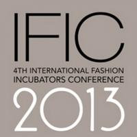 Toronto Fashion Incubator Announces Lineup