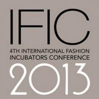 Toronto Fashion Incubator Announces Lineup