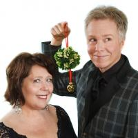 Holiday Pops! Concert to Feature Beckie Menzie,Tom Michael & Chicago Chamber Orchestra, 12/07