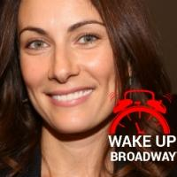 WAKE UP with BWW 3/26/2015 - THE VISIT Begins, NEW YORK SPRING SPECTACULAR Opens and More!