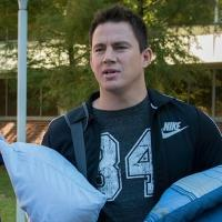 22 JUMP STREET Tops Rentrak's Worldwide Box Office Results for Weekend of 6/15