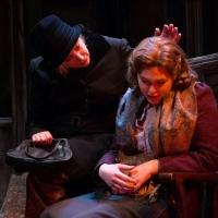 Photo Flash: First Look at Irish Rep's JUNO AND THE PAYCOCK