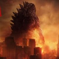 LG Electronics Teams w/ Warner Bros. & Legendary Pictures to Unleash GODZILLA