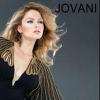 Jovani Dresses Compliment Fall Colors