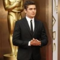 Zac Efron to Star in Adaptation of John Grisham's THE ASSOCIATE