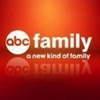 ABC Family to Kick Off COUNTDOWN TO 25 DAYS OF CHRISTMAS on 11/23
